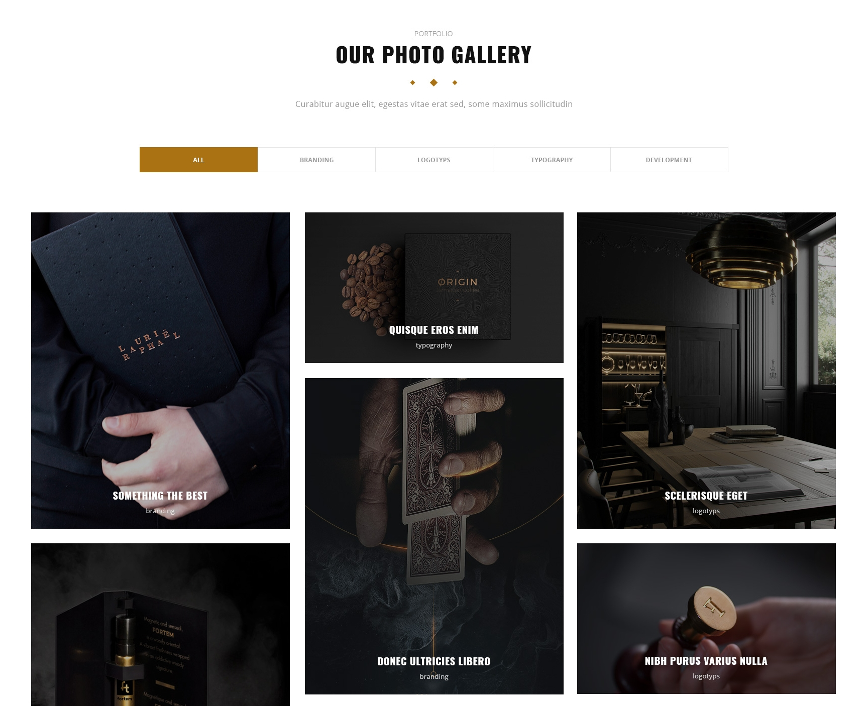 Free Bootstrap Blog Theme
