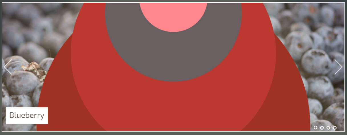 Angular Image Slideshow