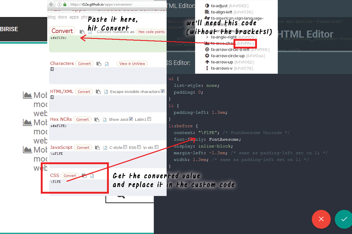 Easy HTML Web Development Software Download